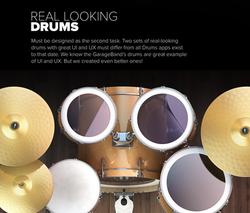 Samsung Sound Cloud3