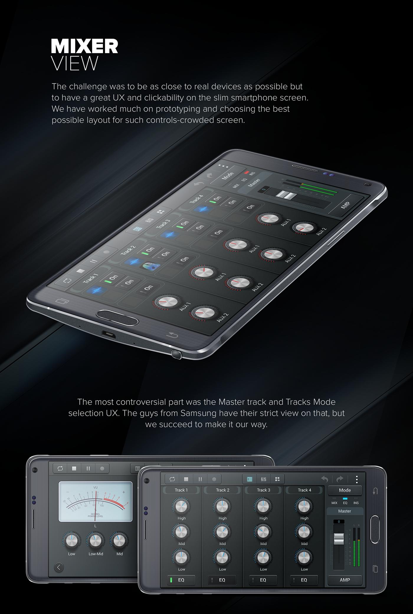 Samsung Sound Cloud2