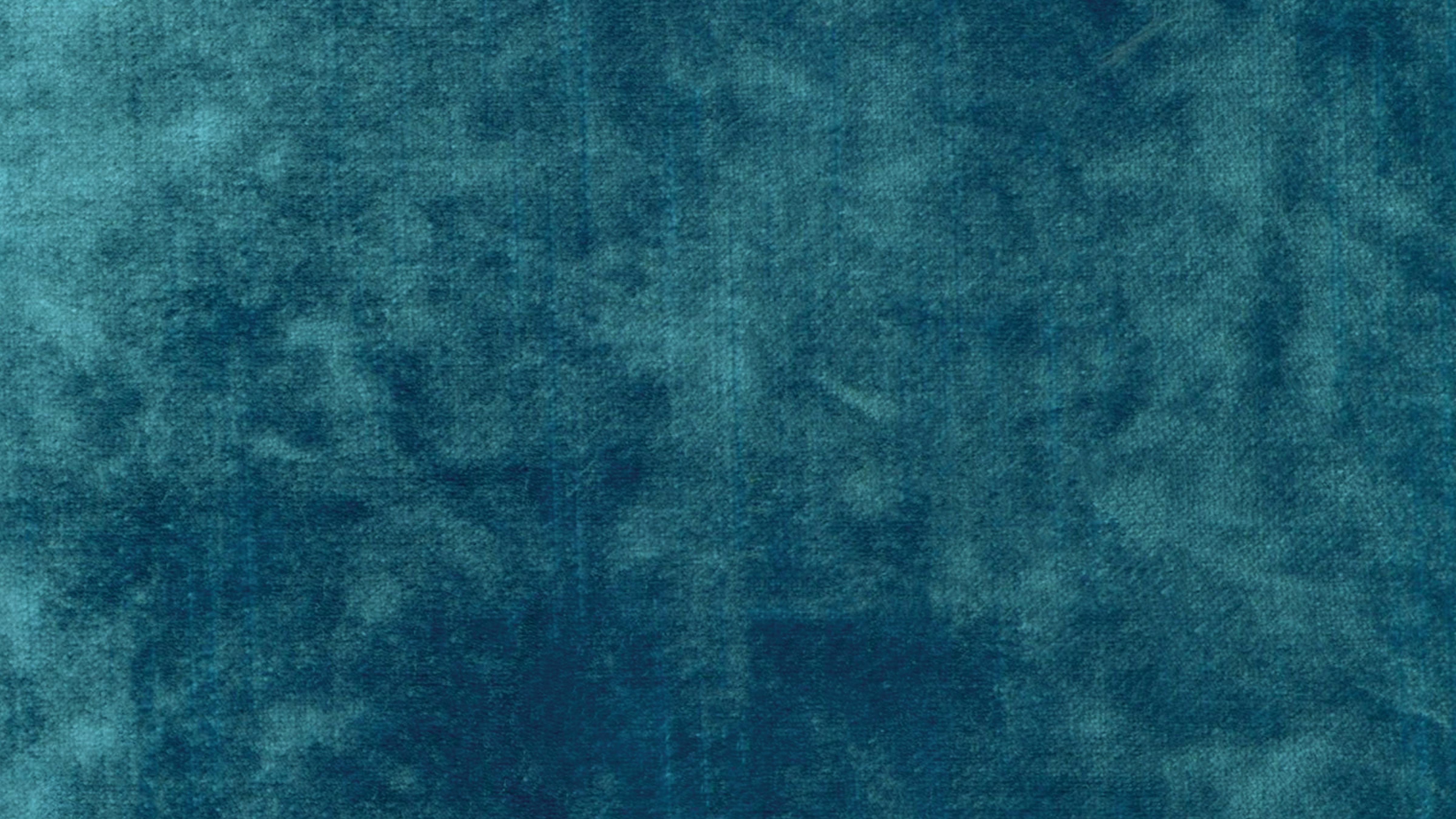 ROL 3Bs texture Slide