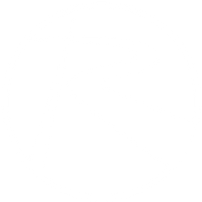 rol-logo-white-144-px.png