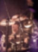 Giova Esposito//Guitars