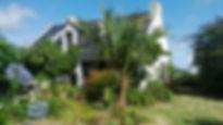 Kerguenole | location haut de gamme à Belle ile en mer : maison, villa à louer, Bretagne, France | Villa Kerguenole | holiday rentals Belle Ile en mer, Brittany, France http://www.belleile-locations.com : Locations saisonnières à Belle Ile en Mer