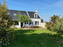 Runello | locations à Belle ile en mer | maison à louer, Bretagne, France