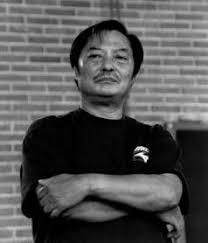 Master Wong Shun Leung (1935-1997)