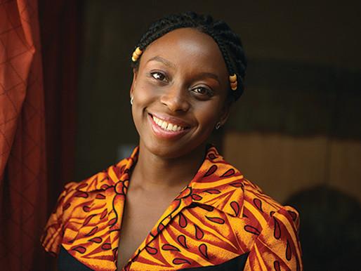 PENSAMIENTO COLONIZADO DE LA MUJER NIGERIANA INMIGRANTE EN DOS CUENTOS DE CHIMAMANDA NGOZI ADICHIE