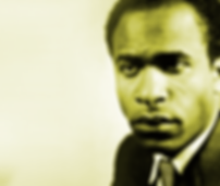 Fanon-facts-of-blackness-672x357.png