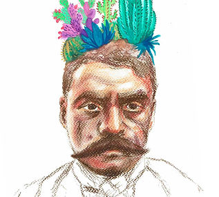 Raíz y razón de Zapata.jpg
