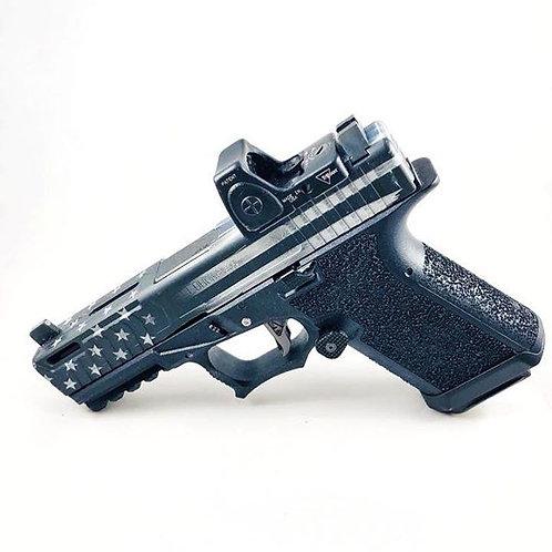 Optic Cuts for Glocks