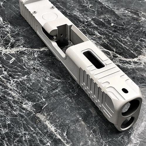 Enhanced Carry : 19 G45