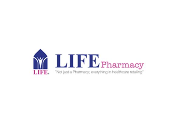 lifepharmacy.png