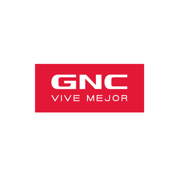gncmexico.png