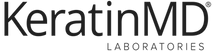 KeratinMD Logo.png