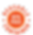 BareO-Site-Icons_legacy__OTL.png