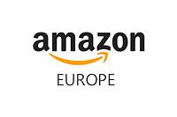 amazon-europe.png
