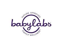 babylabs_logo.jpg