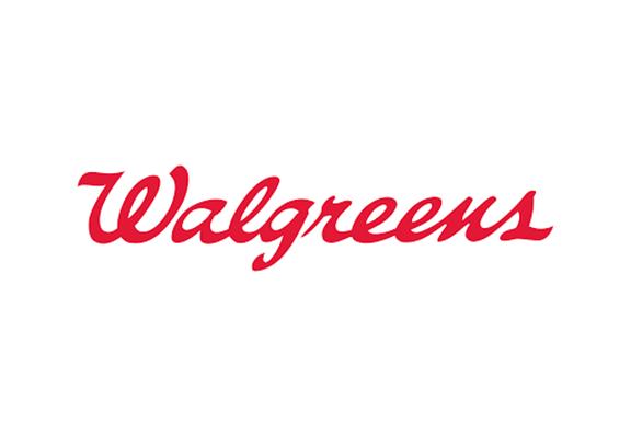 walgreens.png