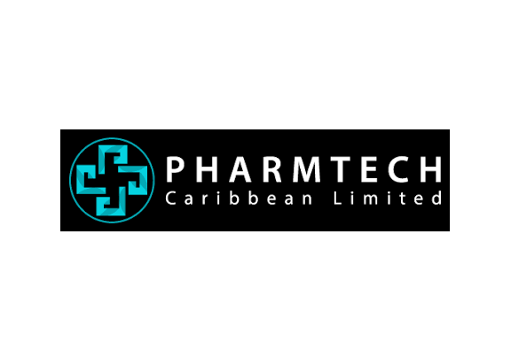 pharmatech.png
