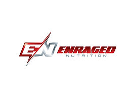 enraged_logo.jpg