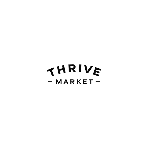 thrive.png