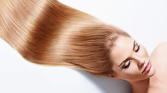 hair-commercial-secrets-shiny-shampoo-st