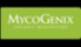 Mycogenix.png