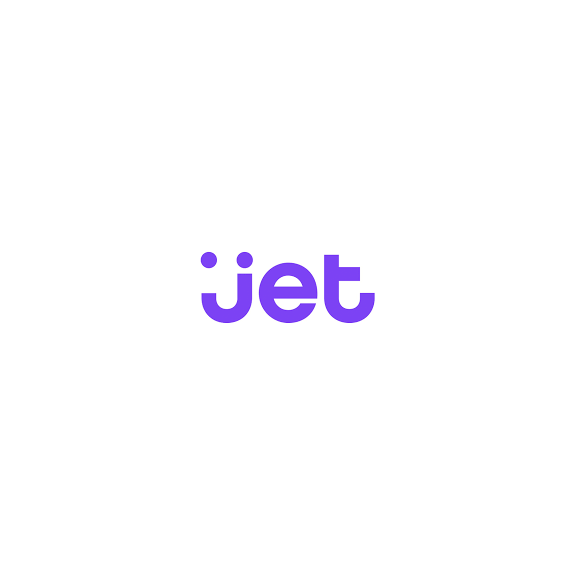 jet.png