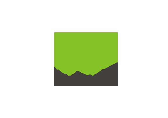 naturesvillage.png