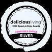 DL-awards_body-beauty-awards_winner-logo