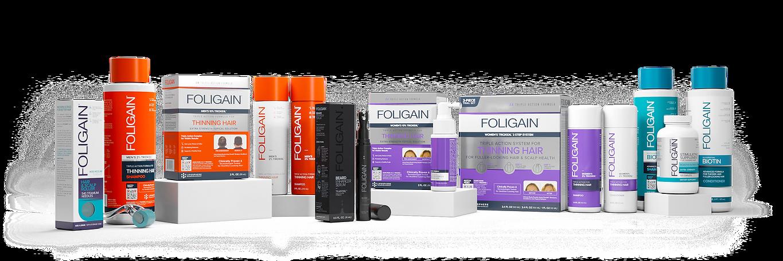 Foligain%20Product%20Header_edited.png