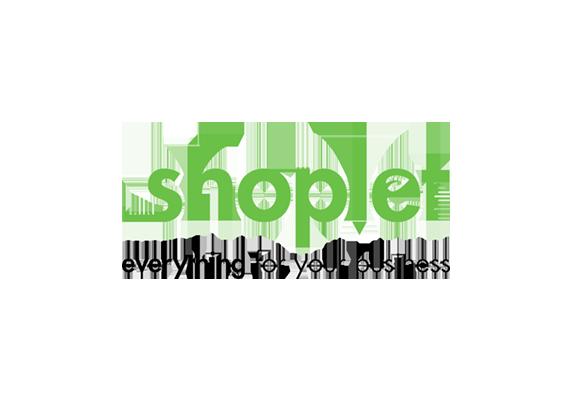 shoplet.png