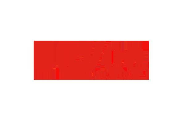 hyvee.png