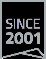 csm_since2001_positiv_cut_34a5d8add7_edi