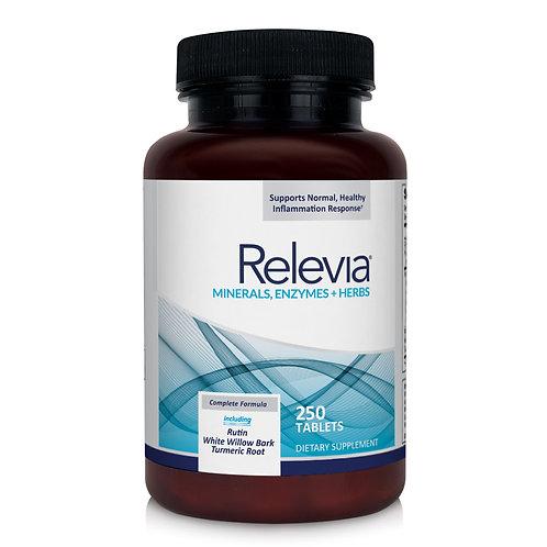 RELEVIA 250 Tablets