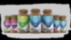 NE-Bottles-Banner.png