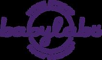 Babylabs-Logo.png