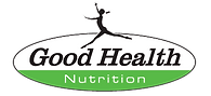 cropped-Good-health-Nutrition-Logo-1.png