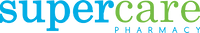 cropped-supercare_logo.png