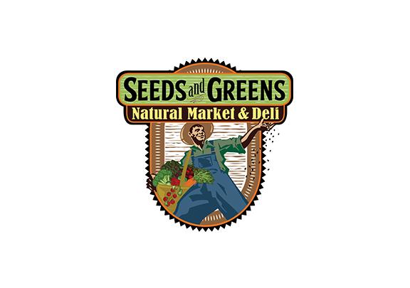 seedsandgreen.png