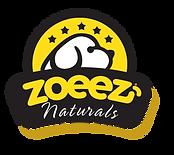 Zoeez.png