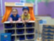 Детский сад Дивогород профессий.jpg