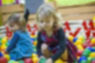 Частный детский сад.jpg