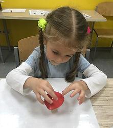 частный детский сад 5.jpg