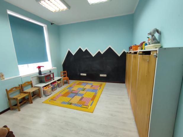 Детский сад Передовиков средняя группа.jpg