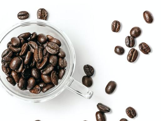 El sector cafetero: el oro verde mexicano