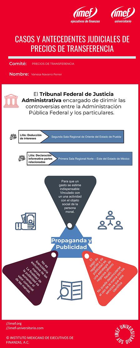 CTN_PdT_Casos y Antecedentes Judiciales de precios de Transferencia_IMEFU03.pptx (1).png