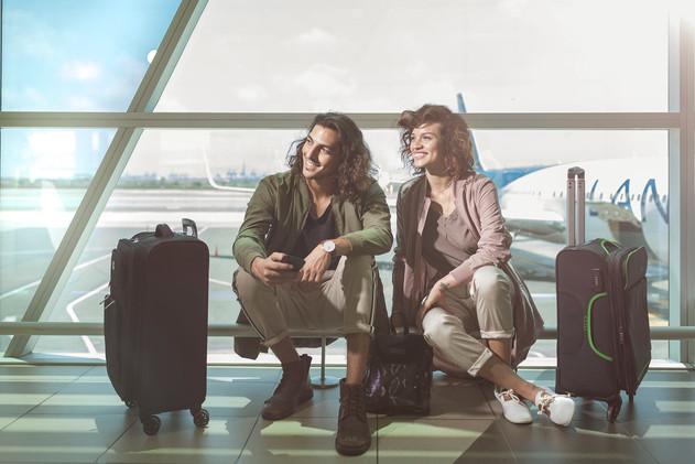 LIMA AIRPORT PARTNERS (LAP)