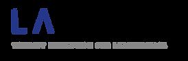 LA LINK-Logo FINAL FINAL-05.png