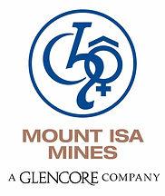 Mount-Isa-Mines-logo-with-Glencore-Tagli