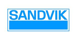 logo-fb-sharing.png