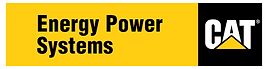energypowersystems.png